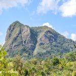 Mount Vatovavy and Ifanadianae, Madagascar