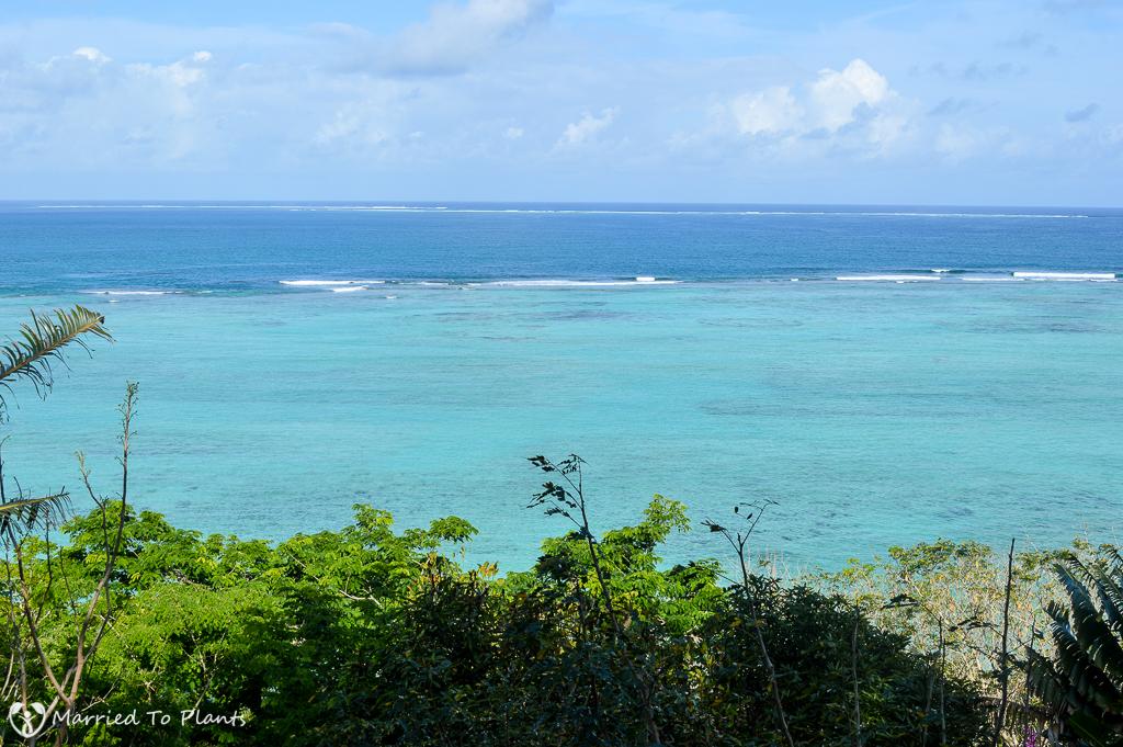 Sainte Marie Ocean View