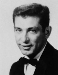 Mardy Darian 1959