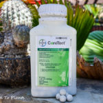 CoreTect Tree and Shrub Tablets – REVIEW