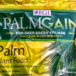 PalmGain 8-2-12 Palm Tree Fertilizer – Review