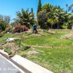 Massive Garden Project Update #2 – Concrete Work